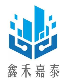 武汉鑫禾嘉泰科技有限公司
