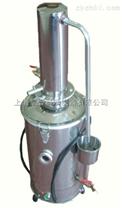 電熱蒸餾水器廠家