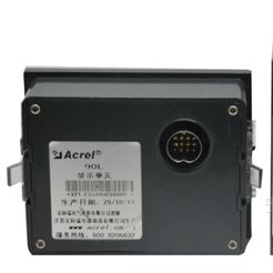 ALP320-25三相智能低压线路保护器  漏电流保护