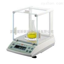 多功能電子分析天平JD-4