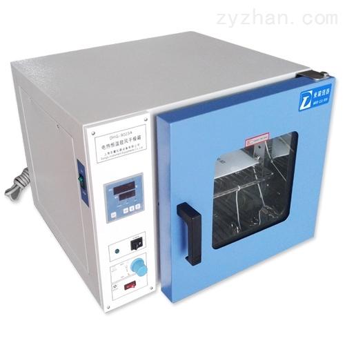 医院用电热干燥箱加紫外灯原理