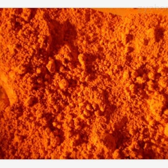 羟钴胺醋酸盐 原料