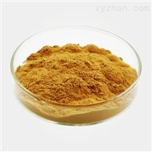 吡啶-2,6-二甲醛 5431-44-7