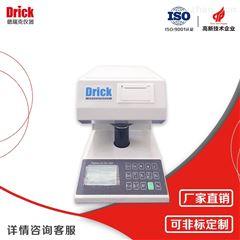 DRK103色度儀  白度se度儀  白度顏色儀