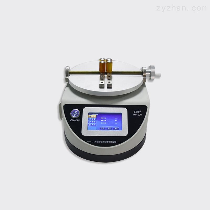 厂家直销精密瓶盖扭矩测试仪价格GBPI