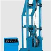 電梯鋼絲繩疲勞試驗機價格優惠