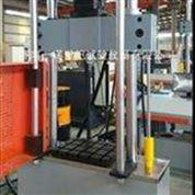 发动机悬置疲劳试验机主要类型介绍