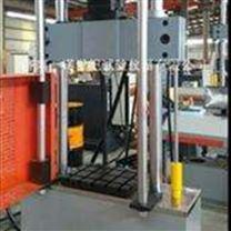 發動機懸置疲勞試驗機主要類型介紹