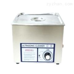 臺式機械控制不帶加熱清洗機