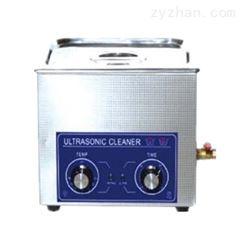 臺式機械帶加熱清洗機