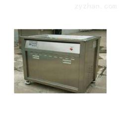 YH一体式超声波清洗机