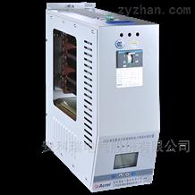 AZCL-SP1/480-5-P7 /铜谐波抑制补偿装置