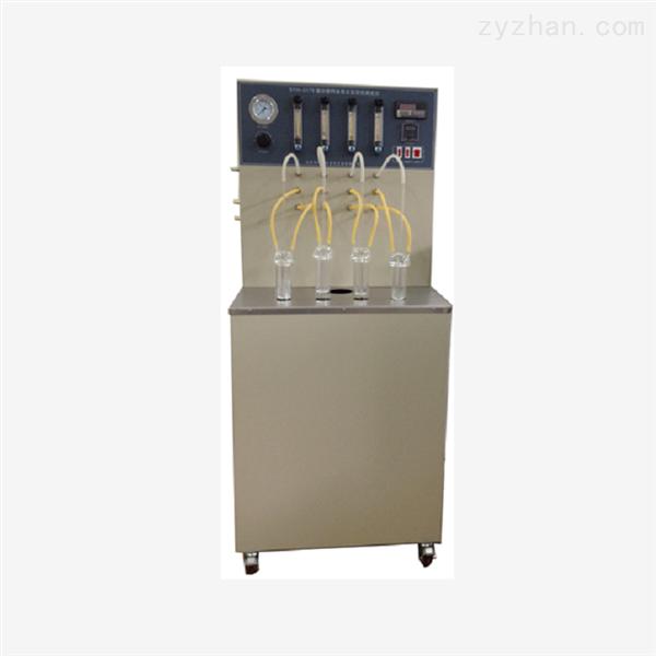 标准SH/T0299 石油氧化安定性仪SH601