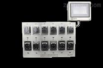 6聯pH控制器 GS-06pH