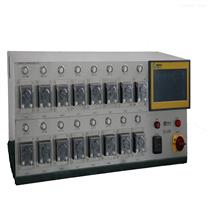 8聯pH控制器 GS-08pH