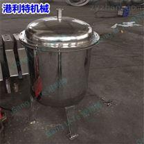 砂棒過濾器(砂芯過濾器)