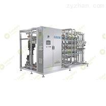 深圳醫療制藥純化水設備廠家直銷