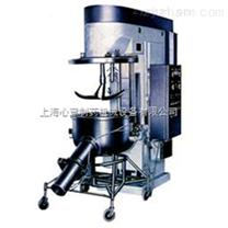 立式湿法混合制粒机