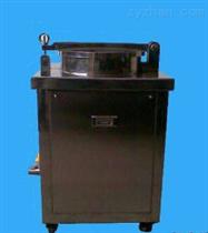 THC-500B超声波药品处理机