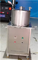THC1200W超声波药品处理机