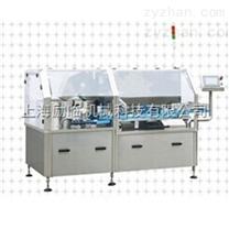 PLC自動高速理瓶機