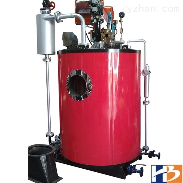 供应6万千卡到120万千卡油锅炉、气锅炉、热水锅炉。