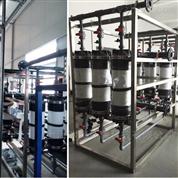 生物制藥廢水處理設備價格