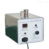 TDA-5B高效过滤器检漏热发烟气溶胶发生器