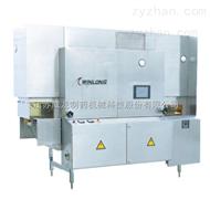 HX620氣流式滅菌烘箱設備