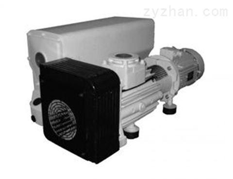 莱宝真空泵 旋片泵