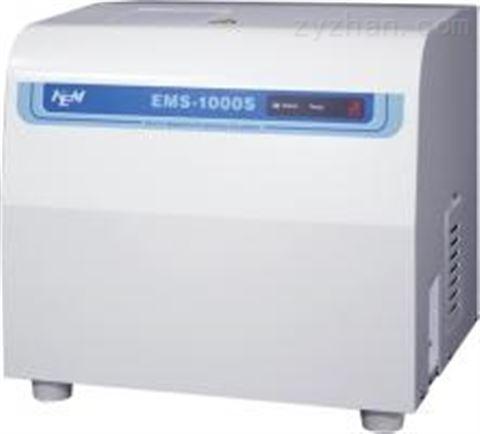 电磁旋转粘度计 EMS-1000S