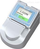 高精度數字式折光儀/糖度計 RA-620