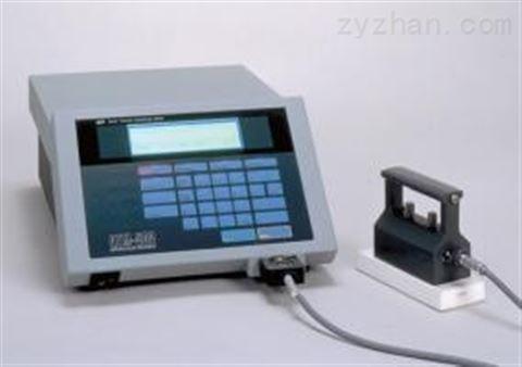 热线法快速热导仪/导热仪 QTM-500