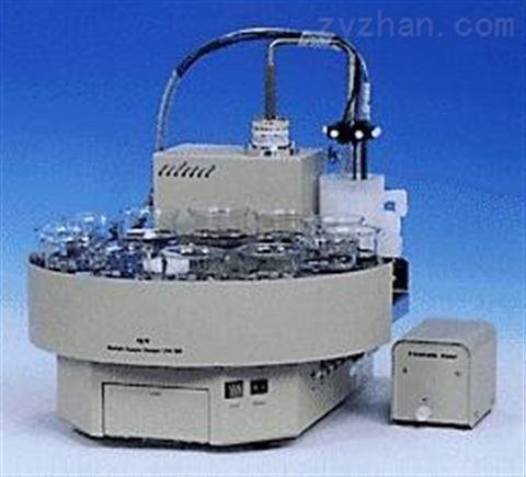 自动滴定仪-多样品自动进样器 CHA-500