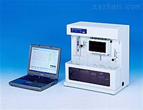 二恶英检测生物传感器装置 DXS-610