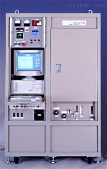 闪光法热扩散系数、比热容、导热系数测定仪 LFA-502