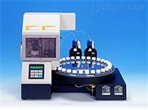 數字式密度計-高溫多樣品自動進樣器 CHD-502H
