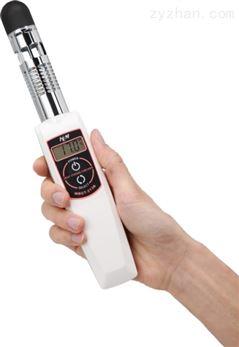 湿球黑球温度(WBGT)指数测定仪 WBGT-213A