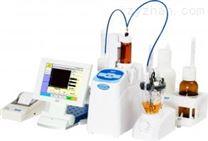 混合法卡爾費休水分測定儀 MKH-700