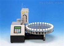 全自動折光儀-多樣品自動進樣器 CHD-502N