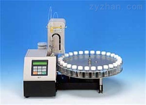 全自动折光仪-多样品自动进样器 CHD-502N