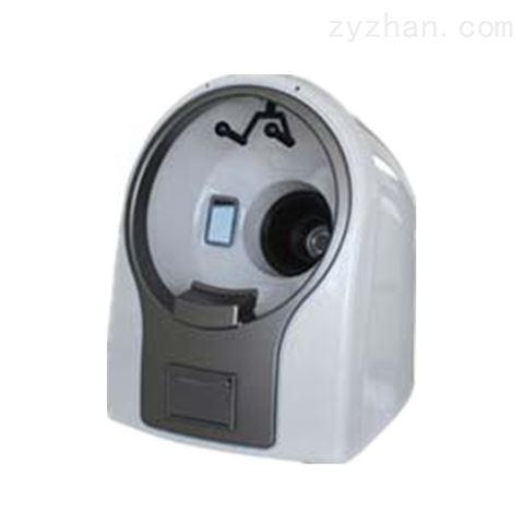 国产知名皮肤检测仪 HONKON-TC01