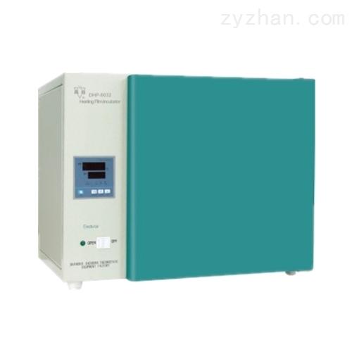 30升电加热培养箱