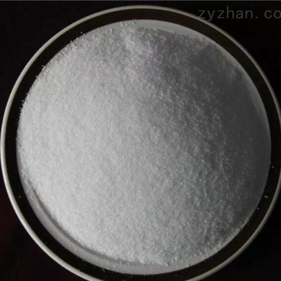 Boc-D-脯氨酰胺/54503-10-5 氨基酸衍生物