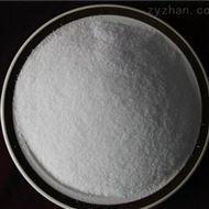 维斯尔曼N-Boc-L-天冬氨酸/13726-67-5 氨基酸衍生物