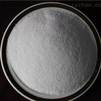 (R)-4-苯基-2-恶唑烷酮工厂报价 90319-52-1