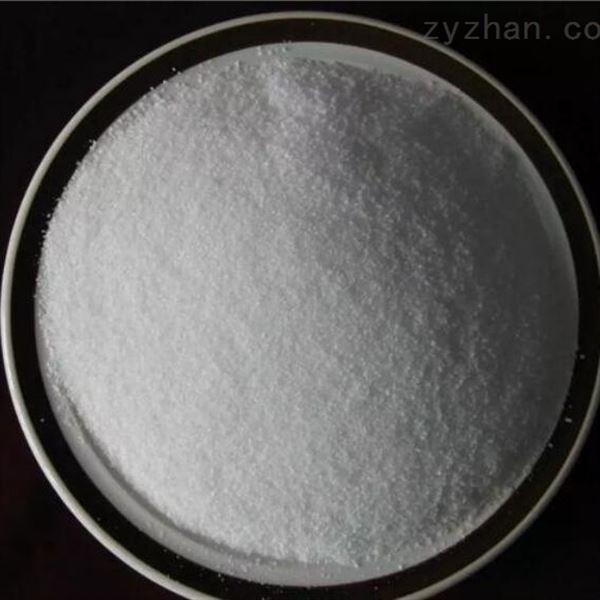硫酸双氢链霉素-5490-27-7