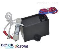 空消管式臭氧模塊 FQA-320