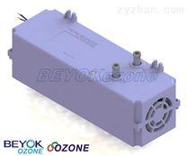 膜電解臭氧發生器 FQE-B21