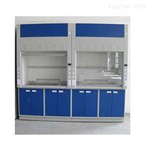通風櫃價格 實驗室裝修 廠家定制